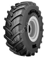 Шина 800/65R32 Alliance 360 TL 178A8/178B