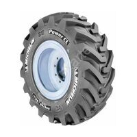 Шина 440/80-24 Michelin 168A8 TL POWER CL
